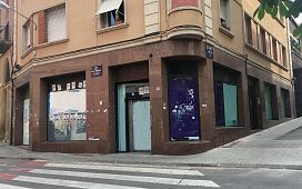 Local en venta en Local en Terrassa, Barcelona, 249.900 €, 238 m2