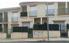 Casa en venta en Casa en Lorca, Murcia, 107.000 €, 4 habitaciones, 189 m2