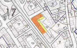 Suelo en venta en Suelo en Burela, Lugo, 684.500 €, 3387 m2