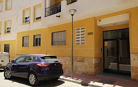 Piso en venta en Vera, Almería, Calle Alondra, 39.900 €, 96 m2