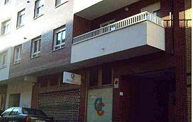 Local en venta en Local en León, León, 168.000 €, 187 m2
