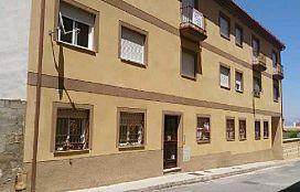 Piso en venta en Láchar, Granada, Calle Buenavista, 43.500 €, 3 habitaciones, 1 baño, 111 m2