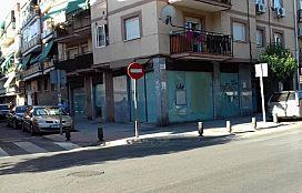 Local en venta en Local en Leganés, Madrid, 150.000 €, 86 m2