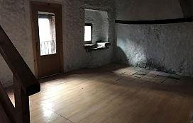 Casa en venta en Casa en Gombrèn, Girona, 95.000 €, 4 habitaciones, 308 m2
