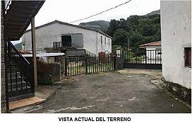 Suelo en venta en Arredondo, Cantabria, Barrio la Iglesia, 63.700 €, 2396 m2