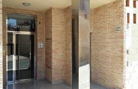 Piso en venta en Piso en Murcia, Murcia, 99.000 €, 3 habitaciones, 116 m2