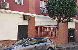 Local en venta en Local en Sevilla, Sevilla, 43.400 €, 58 m2