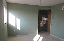 Piso en venta en Piso en Deltebre, Tarragona, 31.900 €, 2 habitaciones, 1 baño, 67 m2