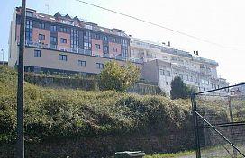 Suelo en venta en Suelo en Betanzos, A Coruña, 60.000 €, 372 m2