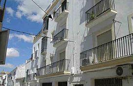 Piso en venta en Piso en Estepa, Sevilla, 64.400 €, 3 habitaciones, 1 baño, 96 m2