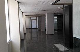 Local en venta en Local en Inca, Baleares, 150.000 €, 234 m2