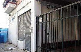 Local en venta en Local en Sevilla, Sevilla, 140.000 €, 80 m2