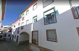 Piso en venta en Barrio de Monachil, Monachil, Granada, Calle Rio, 38.700 €, 1 habitación, 1 baño, 40 m2