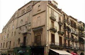 Piso en venta en Piso en Balaguer, Lleida, 31.400 €, 3 habitaciones, 2 baños, 136 m2