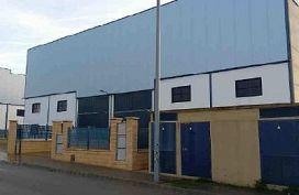 Industrial en venta en Industrial en Chinchilla de Monte-aragón, Albacete, 67.000 €, 367 m2