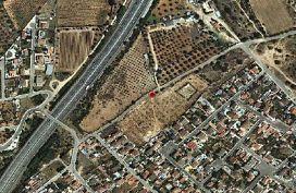 Suelo en venta en Suelo en Santa Oliva, Tarragona, 131.500 €, 13494 m2