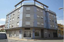 Piso en venta en Playa de Chilches, Chilches/xilxes, Castellón, Calle Fondeguilla, 38.500 €, 2 habitaciones, 1 baño, 76 m2