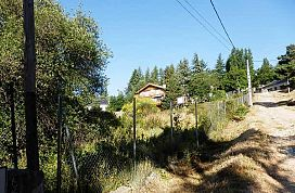 Suelo en venta en Suelo en Becerril de la Sierra, Madrid, 263.500 €, 467 m2