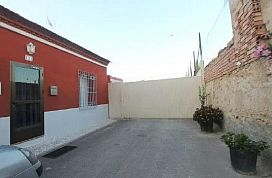 Suelo en venta en Suelo en Murcia, Murcia, 50.000 €, 654 m2