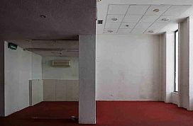 Local en venta en Local en Pamplona/iruña, Navarra, 39.000 €, 64 m2