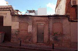 Suelo en venta en Suelo en Madrid, Madrid, 429.200 €, 174 m2