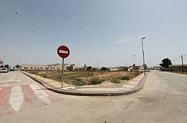 Suelo en venta en Suelo en Torre-pacheco, Murcia, 166.300 €, 2456 m2