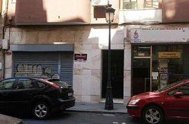Local en venta en Local en Huelva, Huelva, 64.100 €, 85 m2