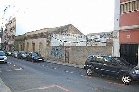 Suelo en venta en Suelo en Huelva, Huelva, 57.500 €, 220 m2