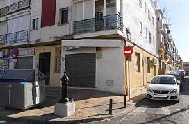 Local en venta en Local en Sevilla, Sevilla, 55.000 €, 66 m2