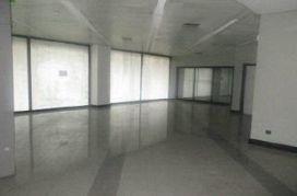 Local en venta en Local en Vitoria-gasteiz, Álava, 250.000 €, 242 m2