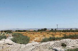 Suelo en venta en Suelo en Lorca, Murcia, 28.400 €, 6557 m2