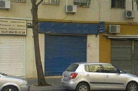 Local en venta en Local en Sevilla, Sevilla, 33.000 €, 55 m2
