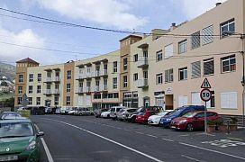 Oficina en venta en La Victoria de Acentejo, Santa Cruz de Tenerife, Carretera General, 62.100 €, 80 m2