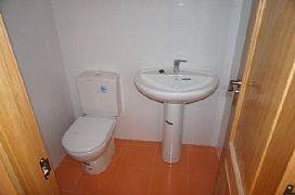 Piso en venta en Piso en Berceo, La Rioja, 42.800 €, 2 habitaciones, 3 baños, 96 m2
