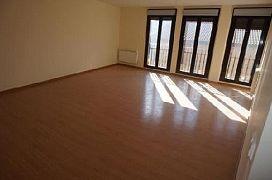 Piso en venta en Piso en Berceo, La Rioja, 42.000 €, 2 habitaciones, 2 baños, 88 m2