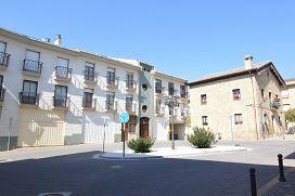 Trastero en venta en Puente la Reina/gares, Navarra, Calle Poblacion, 32.800 €, 85 m2