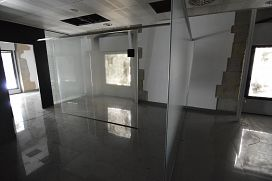 Local en venta en Local en Pamplona/iruña, Navarra, 999.000 €, 212 m2