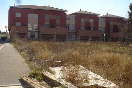Suelo en venta en Suelo en Alpicat, Lleida, 304.000 €, 902 m2