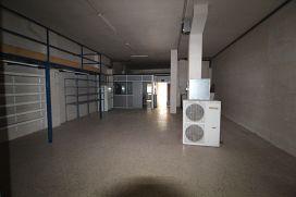Local en venta en Local en Mataró, Barcelona, 120.500 €, 155 m2