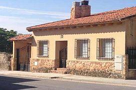 Casa en venta en Casa en Estremera, Madrid, 216.000 €, 5 habitaciones, 493 m2