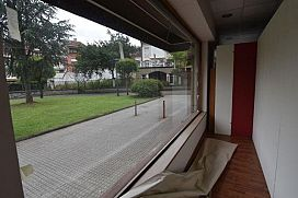 Local en venta en Local en Aretxabaleta, Guipúzcoa, 166.900 €, 221 m2