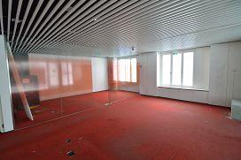 Local en venta en Local en Estella/lizarra, Navarra, 178.000 €, 114 m2