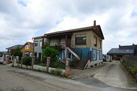 Piso en venta en Pontejos, Marina de Cudeyo, Cantabria, Barrio la Cavada, 73.100 €, 3 habitaciones, 1 baño, 84 m2