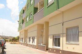 Piso en venta en Hondón de los Frailes, Hondón de los Frailes, Alicante, Calle Les Oliveres, 50.500 €, 2 habitaciones, 4 baños, 82 m2
