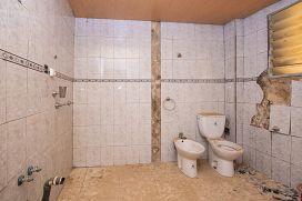 Casa en venta en Casa en Onda, Castellón, 29.800 €, 3 habitaciones, 1 baño, 150 m2