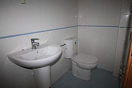 Piso en venta en Piso en Cájar, Granada, 84.600 €, 3 habitaciones, 1 baño, 103 m2