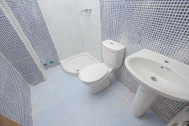 Casa en venta en Casa en Ochánduri, La Rioja, 110.580 €, 1 baño, 150 m2