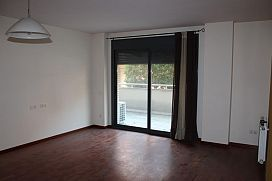 Piso en venta en Piso en Lleida, Lleida, 102.500 €, 2 habitaciones, 1 baño, 60 m2