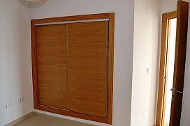 Piso en venta en Piso en Murcia, Murcia, 71.000 €, 2 habitaciones, 1 baño, 80 m2