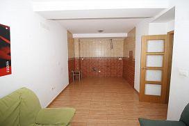 Piso en venta en Piso en Caravaca de la Cruz, Murcia, 45.000 €, 2 habitaciones, 2 baños, 103 m2